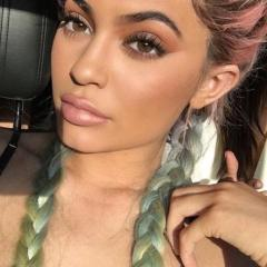 King Kylie ♕
